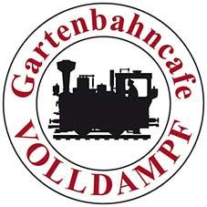 logo_gartenbahncafe